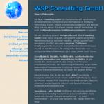 http://www.wsp-marketing-consult.com